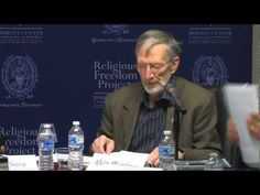 Theism, Naturalism, and Rationality - Alvin Plantinga