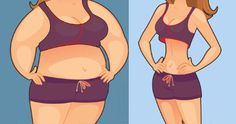 E Piano, Kai, Health Fitness, Diet, Beauty, Loosing Weight, Health And Fitness, Diets, Fitness