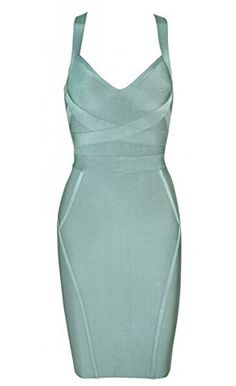 New Trending Formal Dresses: Whoinshop Womens Celebrity Party Contrast Bodycon Pencil Bandage Dress Tea S. Whoinshop Women's Celebrity Party Contrast Bodycon Pencil Bandage Dress Tea S   Special Offer: $55.00      266 Reviews 100% satisfaction guaranteed.which looks sexy and beautiful for Clubwear,Wedding and Cocktail Partiy dress Our bandage dresses are available at very competitive...