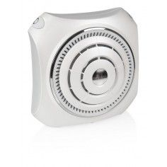 Cooking Timer, Home Appliances, Baby, Toys, House Appliances, Activity Toys, Clearance Toys, Appliances, Baby Humor