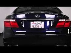 """Used 2007 Lexus LS 460 Houston TX #Lexus2007 #LexusHouston #BuyLexusHouston #BuyLS460 #LexusLS460 https://www.youtube.com/watch?v=rfxy_stk_xE Used 2007 Lexus LS 460 Houston TX #Lexus2007 #LexusHouston #BuyLexusHouston #BuyLS460 #LexusLS460 https://www.youtube.com/watch?v=rfxy_stk_xE """