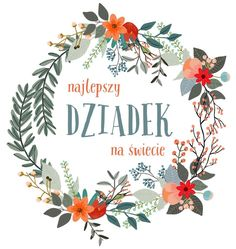 kubek dziadka Projects For Kids, Diy For Kids, Gifts For Kids, Diy And Crafts, Paper Crafts, Autumn Activities, Digital Stamps, Creative Gifts, Diy Cards