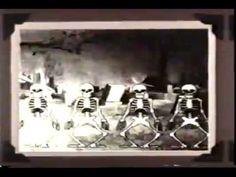 The Man Behind The Dream with  The Walt Disney Story Documentary. #wwwdisney #disneyworld #worlddisney #disneyworld #worldofdisney #waltdisney #disneyland #disneyvideos