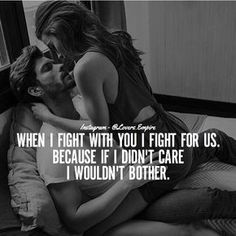 Tag your love! Cute Love Quotes, Cute Couple Quotes, Power Couple Quotes, Soulmate Love Quotes, Love Quotes Poetry, Love Husband Quotes, Love Quotes For Boyfriend, Girlfriend Quotes, Love Quotes For Her
