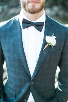 Crisp bridal and portrait inspiration on the Vancouver coast. Miami Wedding, Wedding Men, Wedding Blog, Wedding Styles, Dream Wedding, Wedding Stuff, Wedding Ideas, Groomsmen Fashion, Groom And Groomsmen Attire