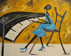 Diva+Pianist.jpg (600×476)