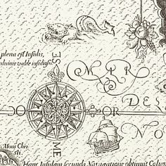 48 Best The Compass Rose Old World Maps Images Compass Rose Old