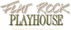 Since 1952, Flat Rock Playhouse has presented top notch plays and musicals in the heart of the Blue Ridge Mountains. We pride ourselves in our production values which are simply unparalleled. But don't take our word for it, see for yourself…