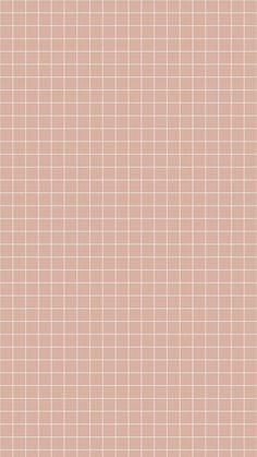 phone wall paper plain Wallpaper B - phonewallpaper Plain Wallpaper Iphone, Grid Wallpaper, Iphone Background Wallpaper, Tumblr Wallpaper, Screen Wallpaper, Wallpaper Quotes, Aztec Wallpaper, Glitter Wallpaper, Pink Wallpaper