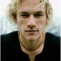 """. It's taken a couple of weeks, but we finally have a cause of death for Heath Ledger. Hold on to your hat, it's a shocker: He died from taking too many pills.  TheAPreports that the New York City medical examiner has officially tagged his cause of death as an accidental overdose, caused by """"acute intoxication by the combined effects of oxycodone, hydrocodone, diazepam, temazepam, alprazolam and doxylamine."""" All of those are apparently drugs he had a prescription for and he was supposed…"""