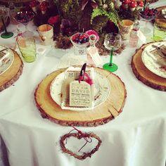MY WEDDING WORKSHOP: Love Luxe Launch