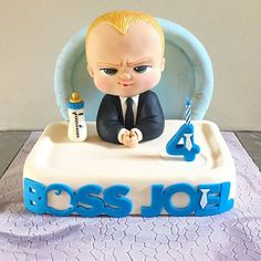15 Best Boss Baby Images In 2018 Boss Baby Baby