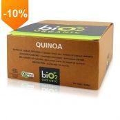 biO2 Organic, Quinoa