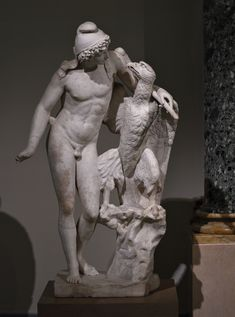 Greek Mythology, Way Of Life, Ancient Art, Naples, Roman, Two By Two, Museum, Sculpture, Gallery