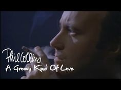 """""""A Groovy Kind Of Love"""" was produced by Phil Collins and Lamont Dozier for the 1988 film """"Buster"""". Buy Phil's autobiography """"Not Dead Yet"""" and The Singles: a..."""