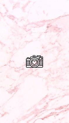 Marble Iphone Wallpaper, Iphone Wallpaper Images, Pink Wallpaper Iphone, Emoji Wallpaper, Iphone Background Wallpaper, Cute Disney Wallpaper, Tumblr Wallpaper, Aesthetic Iphone Wallpaper, Pretty Wallpapers Tumblr