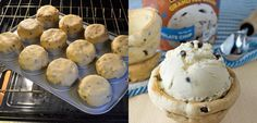 Our Top 50 Kitchen Hacks Will Change the Way You Cook  - HouseBeautiful.com