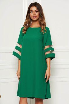 Reduceri rochii -70% - preturi reduse - Rochii Romania Fashion Dresses, Cold Shoulder Dress, Green, Blue Gown, Modeling, Vestidos, Handsome Quotes, Fashion Show Dresses, Trendy Dresses