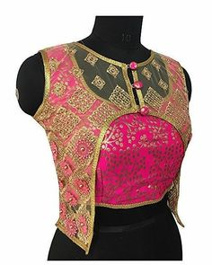 blouse designs photos