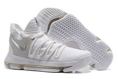 free shipping 85834 1cb71 Buy the Nike KD 10 from leading womens fashion retailer. Fast shipping on  all latest Nike products in Boys  Grade School size and girls size.