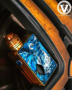 225 Best vape mods images in 2019 | Vaping, Electronic cigarettes