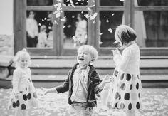 esküvő fotózás,legjobb esküvő fotós,legjobb esküvői fotók,kreatív fotók,egyedi fotók,stílusos fotók #gyerkek