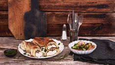 Turkey, Meat, Chicken, Recipes, Food, Turkey Country, Recipies, Essen, Meals