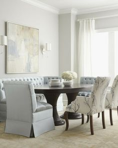 80 Best Banquette Dining Table Images Kitchen Dining Lunch Room