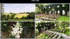 Goodstone-Inn-Estate-Weddings-Middleburg-Virginia-Wedding ... Perfect Image, Perfect Photo, Love Photos, Cool Pictures, Middleburg Virginia, Virginia Wineries, Dc Weddings, Wedding Videos, Places To Visit