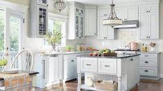 Image result for kitchens