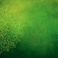Background Green Yellow - Free image on Pixabay Free Photos, Free Images, Public Domain, Textured Background, Background Images, Green Texture Background, Powerpoint Background Design, Flowers
