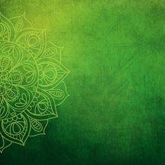 Background Green Yellow - Free image on Pixabay Powerpoint Background Design, Banner Background Images, Eid Background, Invitation Background, Paint Background, Islamic Art Pattern, Mandala Pattern, Flower Backgrounds, Wallpaper Backgrounds