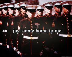 Please :)