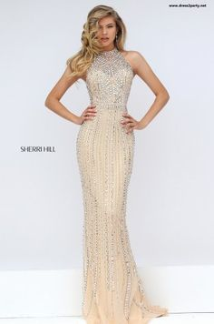 Shop prom dresses and long gowns for prom at Simply Dresses. Floor-length evening dresses, prom gowns, short prom dresses, and long formal dresses for prom. Sherri Hill Prom Dresses, Prom Dresses 2016, Lace Dresses, Short Dresses, Sequin Dress, Modelos Fashion, Pageant Dresses, Dress Prom, Formal Gowns