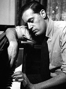 #15sep #1917 (Hampstead, Londres) nace Richard Arnell, compositor inglés    http://en.wikipedia.org/wiki/Richard_Arnell    http://www.youtube.com/watch?v=5Z19zYu7E10