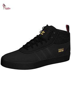 info for a55b3 e295c Chaussures Aditrek Black e17 - adidas Originals - Chaussures adidas  originals (Partner-Link