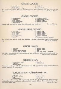 Vintage Cookies18