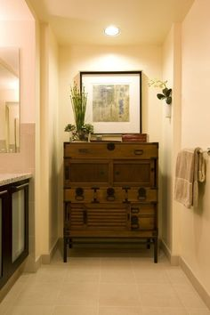 Asian Home Decor, quite tasteful cue, analyze the pin image number 1699455834 today. Japanese Home Decor, Asian Home Decor, Japanese Interior, Asian Interior, Antique Interior, Best Interior, Asian Bathroom, Relaxation Room, Interior Decorating