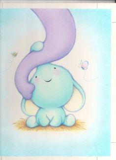 Cute illustrations - Steve Whitlow - img704.jpg
