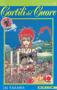 Manga Art, Manga Anime, Anime Art, Yazawa Ai, Paradise Kiss, Film Aesthetic, Neon Genesis Evangelion, Cute Pins, Photo Dump