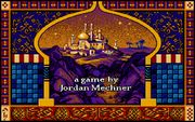 Prince of Persia : Jul 2014 : Free Borrow & Streaming : Internet Archive Prince Of Persia, Game Boy, Twine Game, Cult Games, Pc Games, Software, Wonderful Picture, Play Online, Embedded Image Permalink