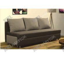 Pohovka POLA 3R    *V*Ý*P*R*E*D*A*J* Pohovky Rozkladacie pohovky Pohovky na príležitostné spanie Couch, Furniture, Home Decor, Settee, Room Decor, Couches, Sofa, Home Interior Design, Sofas