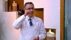 Coçar os olhos pode até causar deformação na córnea