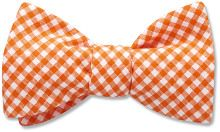 Archer - bow tie