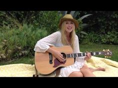 JUST ANOTHER MUSIC MONDAY: SUN UP SUN DOWN... A Little ditty I wrote for Banner 4th of July!