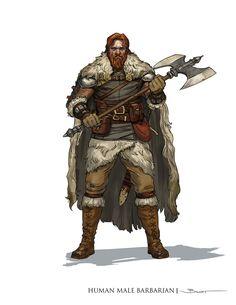 Mercenario del banquero