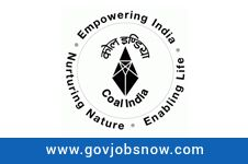 Eastern Coalfields Limited  Recruitment has published Recruitment notification 2017 to fill up vacant posts of Advisor (Secretarial). Aspiring Eligible candidates having post graduate degree, can apply for this post  and to have detailed information regarding ECL Recruitment can go through this www.govjobsnow.com web page.You can download ECL  Recruitment Application Form 2017, Exam shedule, Result ,Last date of Fees submission from here also.