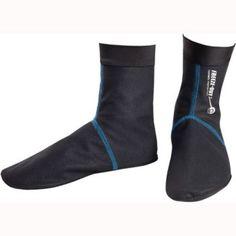FREEZE-OUT - Inner Boot Liners - Socks - Base Layers - Touring - CycleGear - Cycle Gear