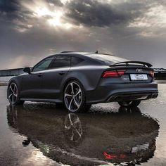 Audi Sports Car, Fast Sports Cars, Super Sport Cars, Audi Rs5, Audi Quattro, Audi Sedan, New Luxury Cars, Engin, Automotive Photography