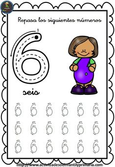 1 to 30 Numbers Line Study - Preschool Children Akctivitiys Shape Worksheets For Preschool, Numbers Preschool, Writing Worksheets, Preschool Learning, Kindergarten Math, Writing Activities, Preschool Activities, Line Study, Study Materials